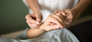 akupunktūra klausimai