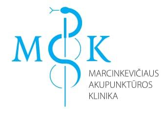 Marcinkevičiaus akupunktūros klinika